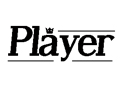 logo_player