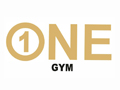onegym